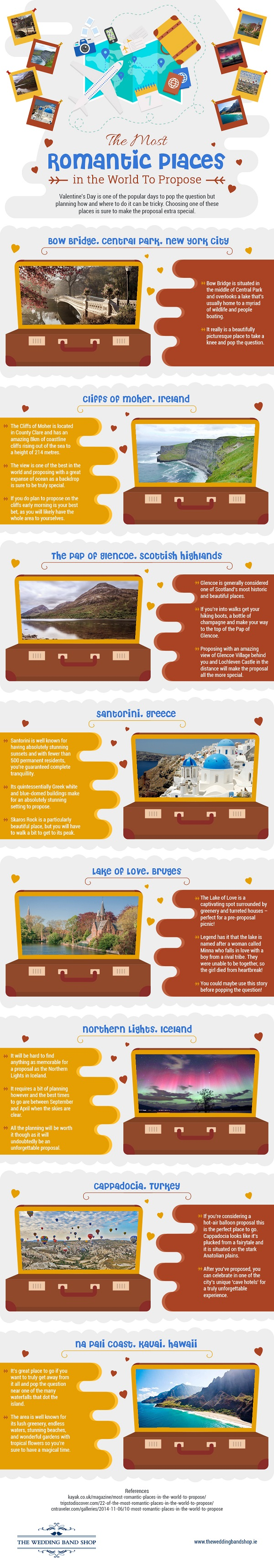valentine's-day-proposal-locations–Infographic